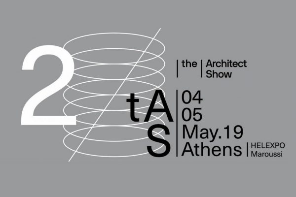The Architect Show